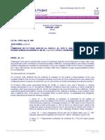 GR No 134015.pdf