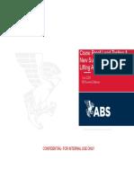 Crane Proof Testing & LAG Revisions 2020.pdf