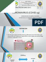 CORONAVIRUS (COVID 19) JIPA(1) (1).ppt