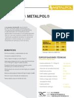 Ficha Losa Metalpol.pdf