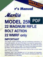 marlin_25mn