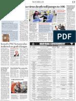The-Tribune-TT_29_January_2020-page-13