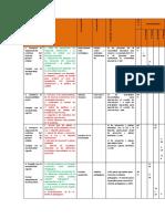 PLAN OPERATIVO 2012 (2) (1).docx