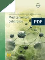 Monografias_Farmacia_Hospitalaria_6.pdf