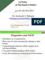 Applied Mechanics-Statics III.pdf