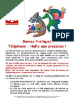 Telephone Bonnes Pratiquesv2