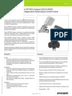 1-1-01 EN Frese OPTIMA Compact DN10-DN50