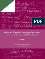 Cat-WALDISA-volume-1-pags-SIMPLES