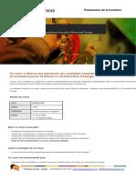 catalogue-de-formations-2020