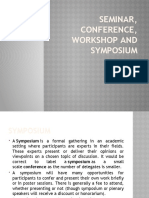 symposium conference.pptx