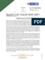 cir_01-3-2020-000156