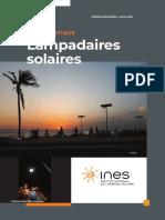 guideisa_lampadaires-v-web