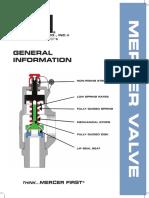 General-Information.pdf