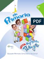 4to_de_Primaria_tomo_I.pdf