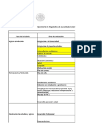 Ejercicio_diagnostico_grupal.xlsx