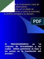 DIAPOSITIVAS DE LOS PRINCIPIOS