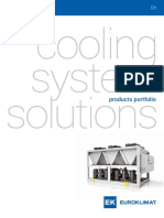 EK_Products_portfolio