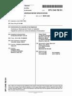 EP0546782B1.pdf