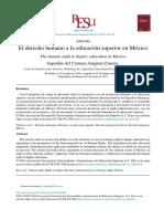 Revista182_S1A3ES.pdf