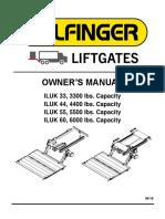 ILUK Owners Manual_06-2018.pdf