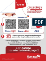 canales-generico.pdf