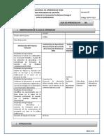 GFPI-F-019 GUIA INDUCCION_V8 1 (1) (2).docx