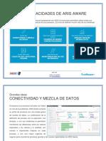 lascapacidadesdearisaware-190610201000.pdf