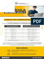 turnos-de-matricula-2020-2-cajamarca-1596672163