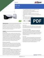 DAHUA-IPC-HFW4831E-SE-catalog.pdf