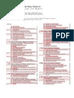 clases-2col-5.pdf