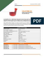 VALKYRIE+AS+DS.pdf