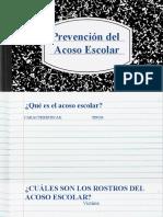 Prevencion del acoso escolar.pptx