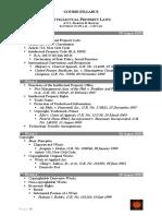syllabusIPL0820.docx.pdf