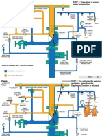 Wet operation.pdf
