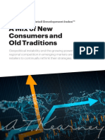 GRDI 2019-Global-Retail-Growth-–-A-Mix-of-New-Consumers-and-Old-Traditions