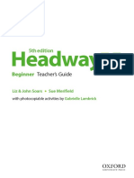 teachers guide.pdf