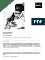 ReleaseId-13608822_PhotoId-164179719_MODEL.pdf