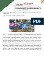 MI ORGULLO CAMPESINO ..IBERO 2020.docx