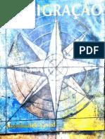 Livro A imigração sayad - inicial.pdf