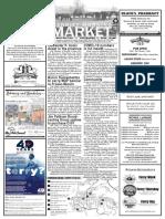 Merritt Morning Market 3468 - September 11