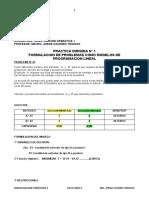SOLUCION_DEL_PROBLEMA_1_DE_LA_PCA_DIRIGIDA_1_DE_IO1FORMULACION_DEL_MODELO_MATEMATICO.docx