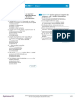OPT_B2_EOY_test_higher.pdf