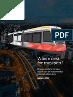 where-next-for-transport.pdf