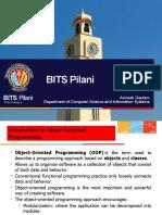 LEC_01 [OOP Basics].pptx