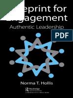 Blueprint for Engagement_ Authentic Leadership ( PDFDrive.com ).pdf