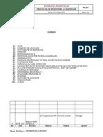 procedura-prevenire-cc483deri-revizuitc483