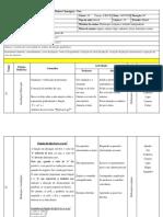 .........Plano de aula sobre funcoes quadraticas....pdf