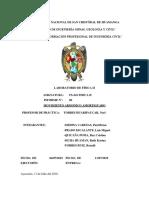 Informe de Labo (1).pdf