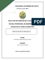 UNIVERSIDAD NACIONAL AUTÓNOMA DE CHOTA.docx