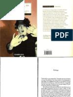Javier Marías - Cuentos únicos (Edición de Javier Marías; trad. Alejandro García Reyes, Antonio Iriarte y Javier Marías) (Debolsillo) (incompleto)